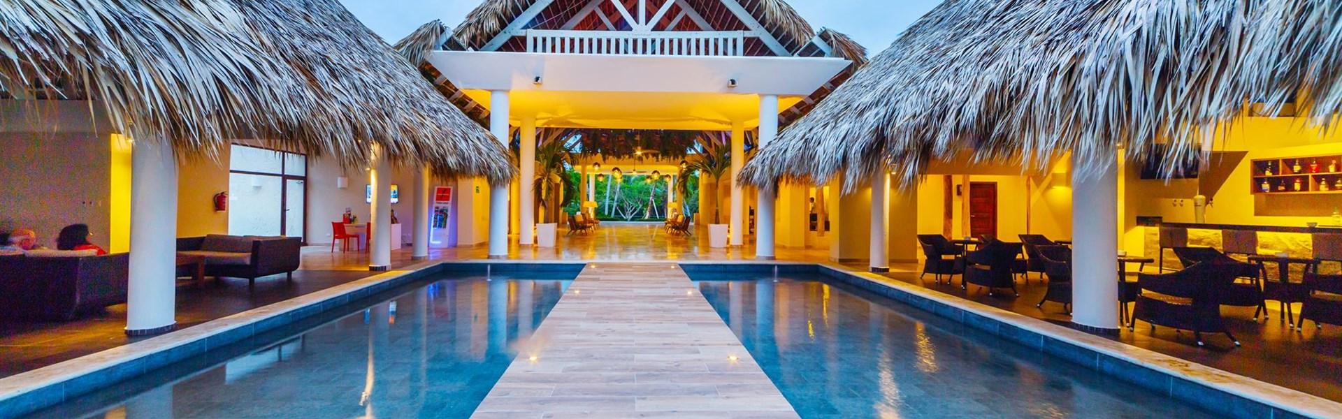 Marco Polo - Le Sivory Punta Cana -
