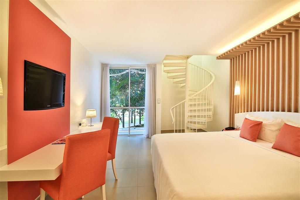 La Creole Beach hotel and Spa - Guadeloupe