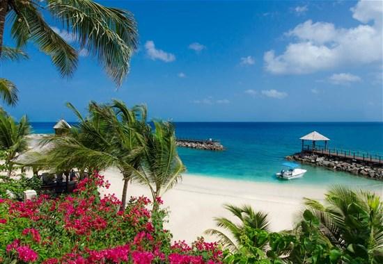 Sandals La Source Grenada -  -