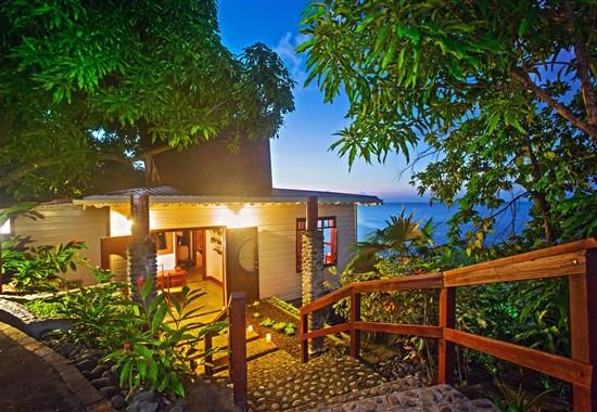 Ti Kaye Resort -  -