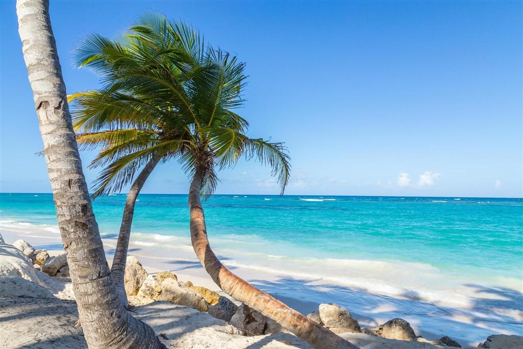 Ostrovem Kryštofa Kolumba s českým průvodcem - Karibik a Střední Amerika