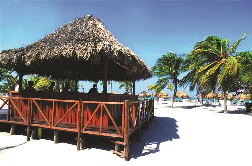 Paradisus Varadero - Kuba