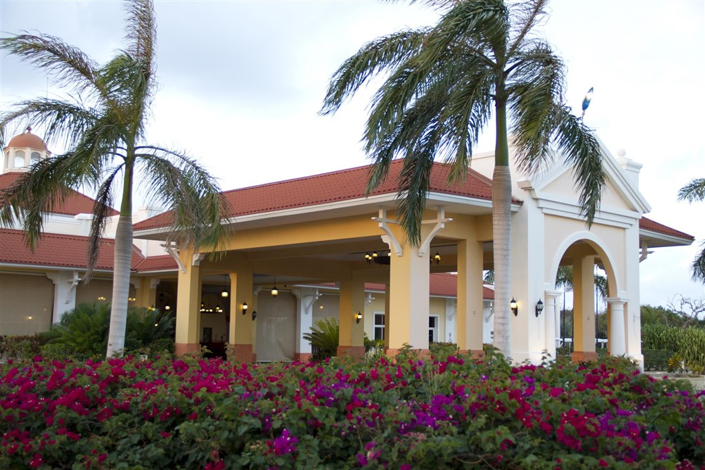 Memories Varadero - Kuba