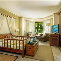 Dinarobin Beachcomber Golf Resort & Spa - Family Suite - ckmarcopolo.cz