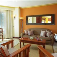 Dinarobin Beachcomber Golf Resort & Spa - Senior Suite nebo Senior Zen Suite - ckmarcopolo.cz