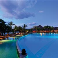 Dinarobin Beachcomber Golf Resort & Spa - ckmarcopolo.cz