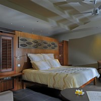 Trou Aux Biches Beachcomber Golf Resort & Spa - Beachfront Suite with pool - ckmarcopolo.cz