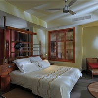 Trou Aux Biches Beachcomber Golf Resort & Spa - 2-Bedroom Family Suite - ckmarcopolo.cz
