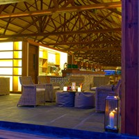 The Barefoot Eco Hotel - ckmarcopolo.cz
