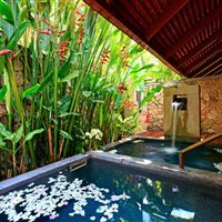 The Tubkaak hotel Krabi - ADULTS ONLY - spa - ckmarcopolo.cz
