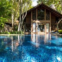 The Tubkaak hotel Krabi - ADULTS ONLY - tubkaak suite - ckmarcopolo.cz