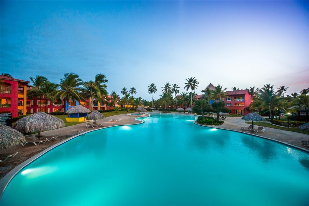 Caribe Club Princess -