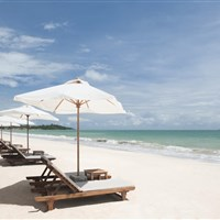 Layana Resort and Spa Koh Lanta - ADULTS ONLY - ckmarcopolo.cz
