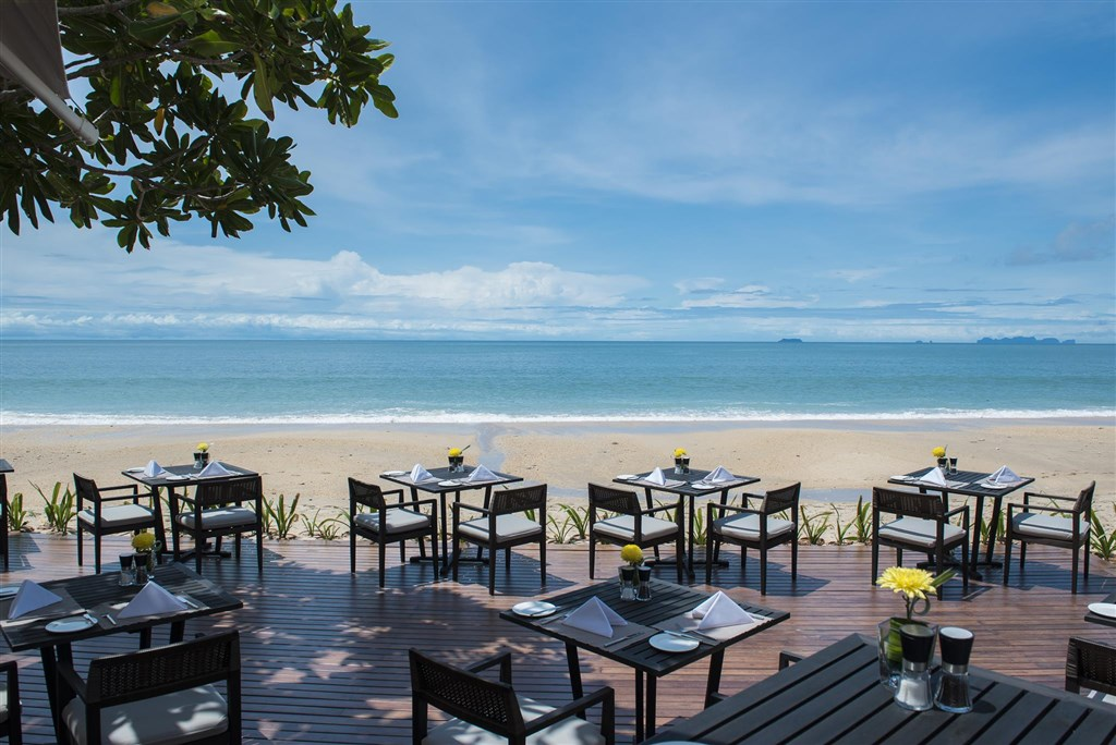 Layana Resort and Spa Koh Lanta - ADULTS ONLY - Koh Lanta