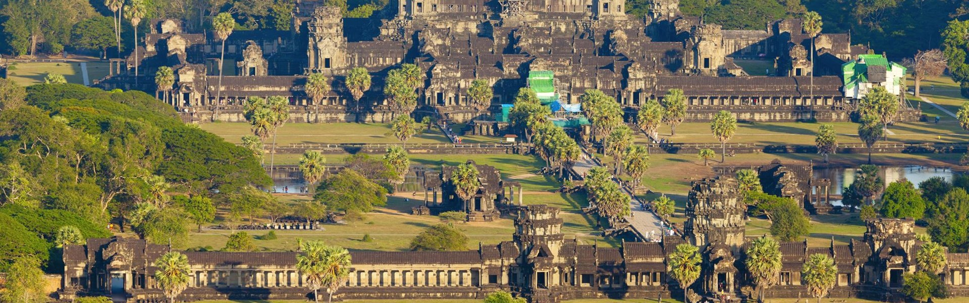 To hlavní z Kambodže -