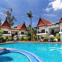 Royal Lanta Resort Koh Lanta - ckmarcopolo.cz