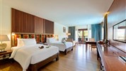 Khao Lak - The Haven ADULTS ONLY - Deluxe room