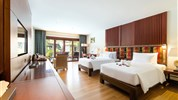 Khao Lak - The Haven ADULTS ONLY - Deluxe Pool Access