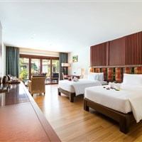 The Haven Khao Lak - ADULTS ONLY - Deluxe Pool Access - ckmarcopolo.cz