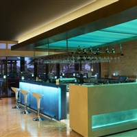 Sofitel The Palm Dubai - Studio du Chef bar - ckmarcopolo.cz