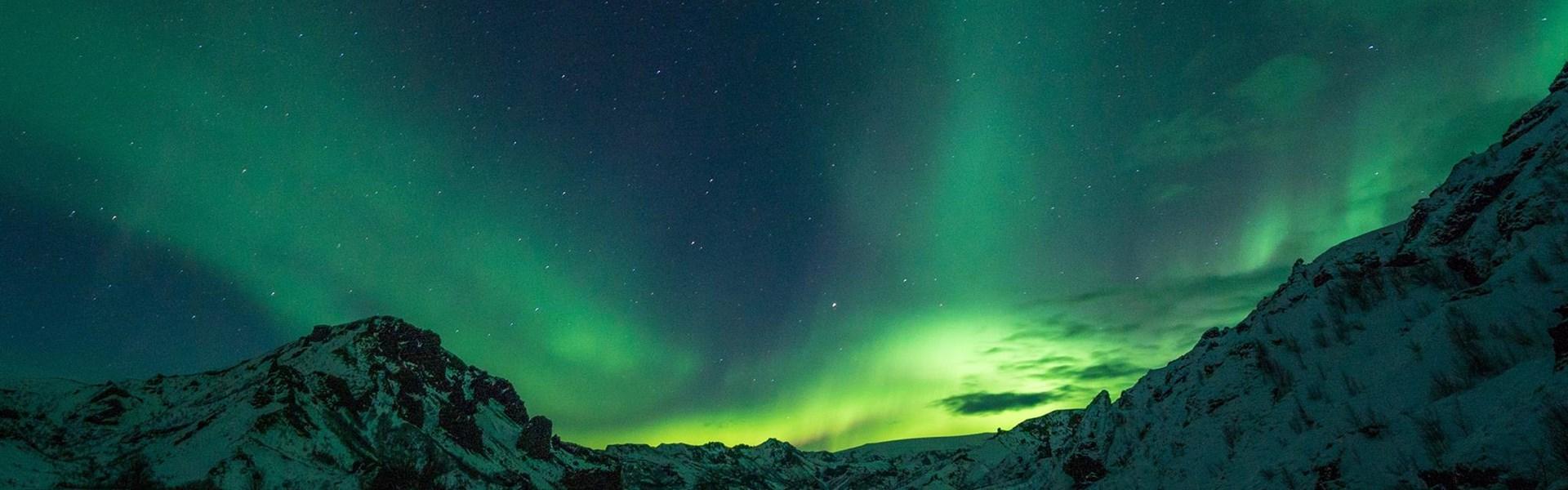 Arktida -