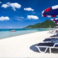 Fair House Beach Resort Koh Samui - ckmarcopolo.cz