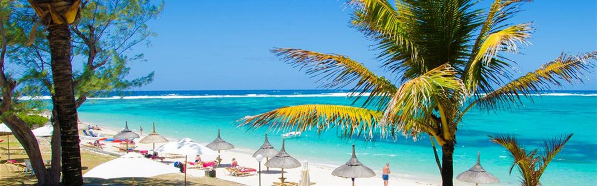 Marco Polo - Silver Beach Resort -