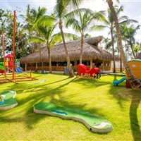 Impressive Resorts and Spa Punta Cana - ckmarcopolo.cz