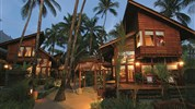 Ngapali - Amata Ngapali Resort