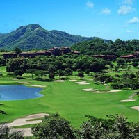 Play Conchal - The Westin Resort and Spa - Westin Playa Conchal - golf - ckmarcopolo.cz