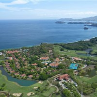 Play Conchal - The Westin Resort and Spa - Westin Playa Conchal - ckmarcopolo.cz