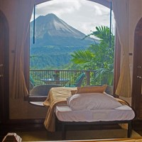 Arenal Paraiso - Arenal - The Springs and Spa - ckmarcopolo.cz