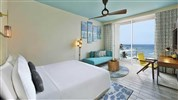 Amari Galle (4*+) - Deluxe Ocean View Room