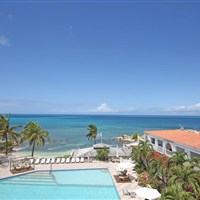 Ocean Point Resort and Spa - Antigua_Ocean Point Resort - ckmarcopolo.cz