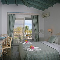 Ocean Point Resort and Spa - Antigua_Ocean Point Resort_ocean view - ckmarcopolo.cz