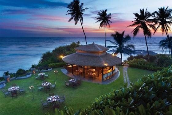 Marco Polo - Taj Bentota Resort and Spa - Srí Lanka_Taj Bentota