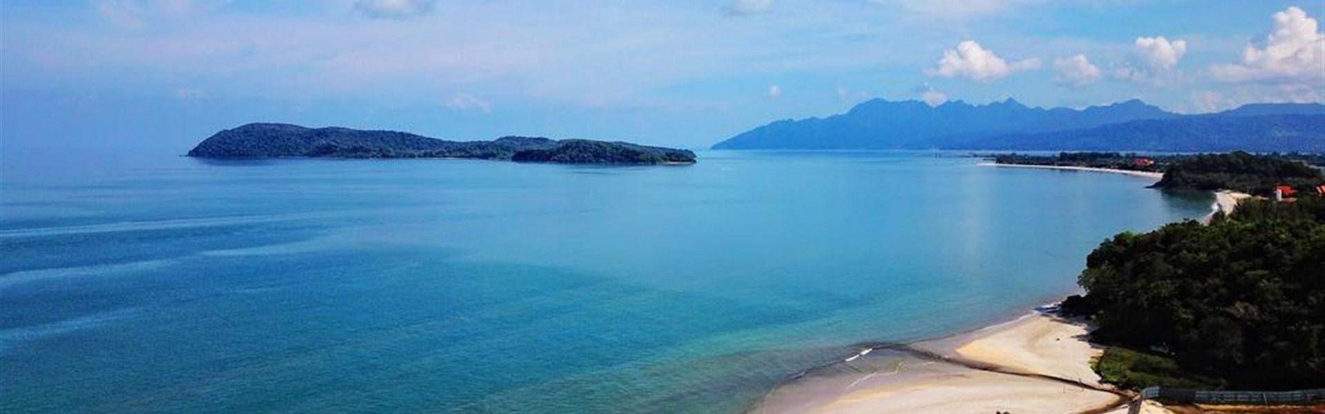 Marco Polo - Holiday Villa Beach Resort and Spa -