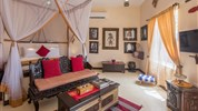 Jafferji Beach Retreat (3* plus) - butique