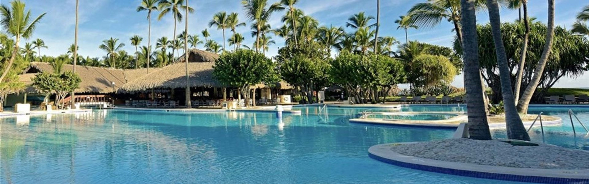 Marco Polo - Iberostar Selection Bavaro (5*) -