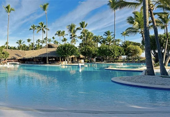 Iberostar Selection Bavaro (5*) -  -