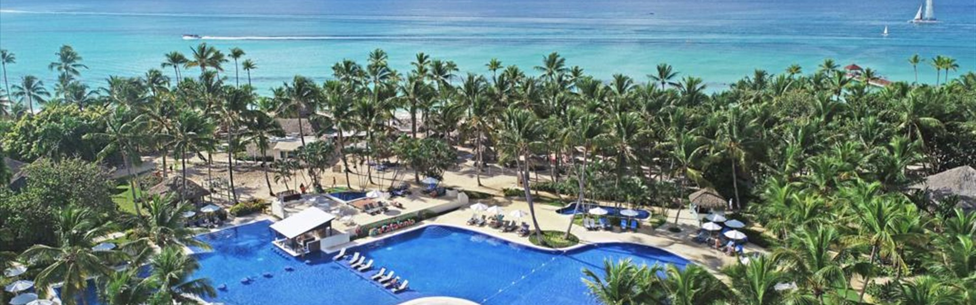 Marco Polo - Catalonia Gran Dominicus -