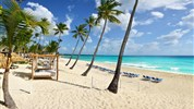 Catalonia Royal La Romana 5* - Adults only