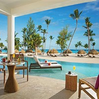 Secrets Cap Cana - Adults Only - ckmarcopolo.cz