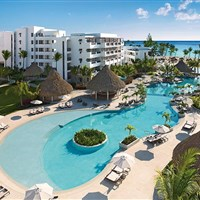Secrets Cap Cana (5*) Adults Only - ckmarcopolo.cz
