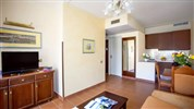 Il Pelagone Hotel & Golf Resort Toscana - Apartmán MP2F