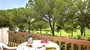 Il Pelagone Hotel & Golf Resort Toscana - Apartmán MP3G