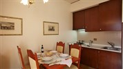 Il Pelagone Hotel & Golf Resort Toscana - Apartmán MP2A