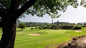 Il Pelagone Hotel & Golf Resort Toscana