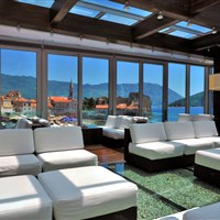 Avala Resort & Villas - ckmarcopolo.cz