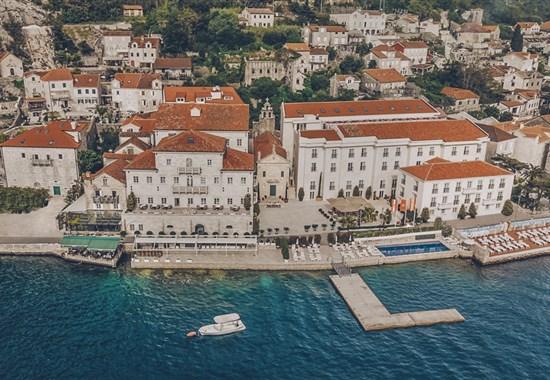 Iberostar Heritage Grand Perast - Černá Hora -